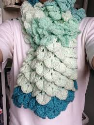245 best caron cakes images on pinterest ponchos crochet