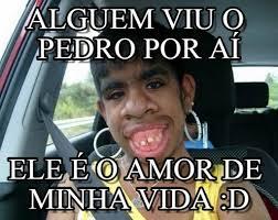 Pedro Meme - m memegen com 9ekyml jpg