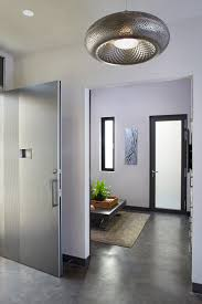 house of bryan floor plan bryan cranston u0027s house