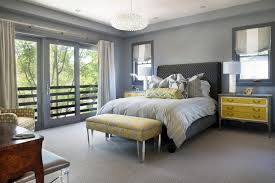 Yellow Bedroom Decorating Ideas Grey Yellow Bedroom Decor Best 10 Gray Yellow Bedrooms Ideas On