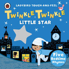 the three little pigs ladybird touch and feel fairy tales