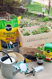 109 best 4d food garden soil and watering images on pinterest