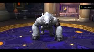 Challenge Guardian Guardian Druid Artifact Challenge 904 No Luffa 7 2 5