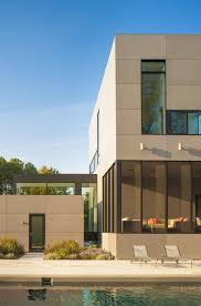 tred avon river house by robert m gurney architect ootd magazine tred avon river house by robert m gurney architect