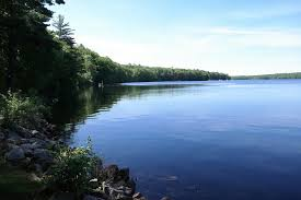 Rhode Island wild swimming images 9 amazing swimming holes in rhode island jpg