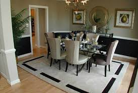 table dining room table cheap is also a kind cheap dining