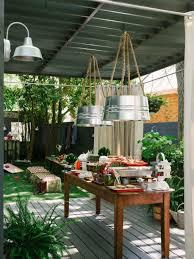 Backyard Bbq Reception Ideas Cute Bbq Backyard Ideas Images Garden And Landscape Ideas
