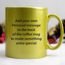 Gold Coffee Mug 21st Birthday Gold Coffee Mug Block 21st Coffee Mugs 21st