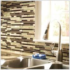 home depot kitchen backsplash tiles impressive home depot kitchen backsplash tile home depot kitchen