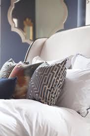 the 25 best harlequin bedding ideas on pinterest