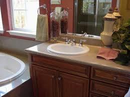 cultured marble sinks bathtubs showers walls u0026 other bath