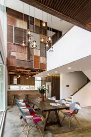 home interior representative 330 best arhitectura images on pinterest architecture home and