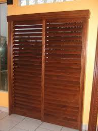Houzz Patio Doors by Sliding U0026 French Doors Rockwood Shutters Blinds And Draperies