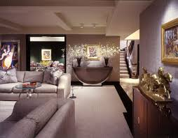 Art Deco Interior Designs Bradfield U0026 Tobin Luxury Interior Design Manhattan Art Deco