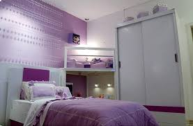 chambre lilas et gris chambre gris et lilas meilleures idées pour votre maison design et