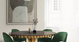 100 popular dining room colors interior house paint ideas