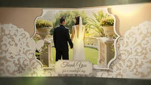 wedding book wedding pop out book by fluxvfx videohive
