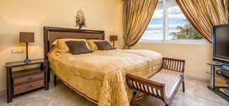 apartments for sale in elviria marbella estates