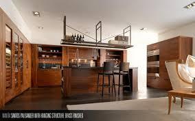 cuisine en italien toncelli ou la cuisine design artisanale italienne design feria