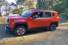 jeep car 2015 2015 jeep renegade 4x4 sport autos ca