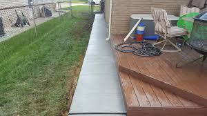 gallery reliable custom concrete inc