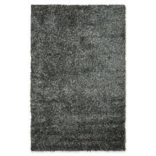 Carpet Art Deco Comfort Rug Buy 5 U0027 X 8 U0027 Shag Rug From Bed Bath U0026 Beyond
