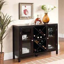 wine cabinets and storage u2013 sequoiablessed info
