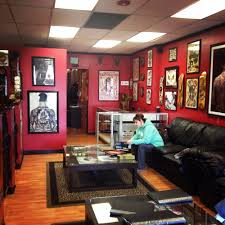 king city tattoo and piercing closed 14 reviews tattoo