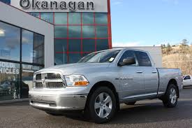 Dodge Ram Specs - dodge ram 1500 rt specs car autos gallery
