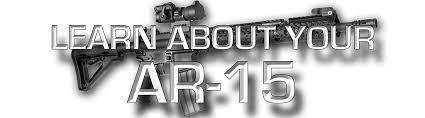 target black friday nashville home nashville armory tennessee u0027s premier firearm facility