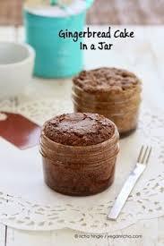 vegan christmas cookies u0026 jar gifts 20 recipes glutenfree