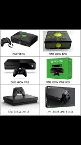 Xbox One Meme - xbox one meme gaming pinterest xbox gaming and videogames