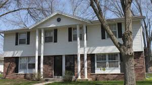 3 Bedroom Apartments In Waukesha Wi by Waukesha Townhomes For Rent In Waukesha Wi Forrent Com