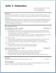format for professional resume resume format megakravmaga