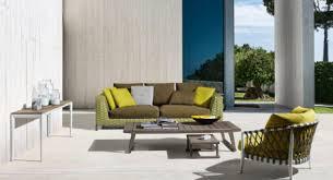 Winnie The Pooh Sofa Angular Furniture From Poland By Melounge Studio Design Milk