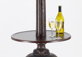 large patio heater table best propane patio heaters amazing table top heaters