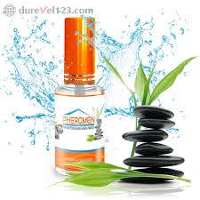 obat herbal parfum perangsang wanita