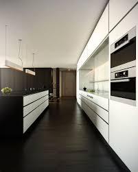portland house u2013 shh lò sưởi pinterest portland luxury