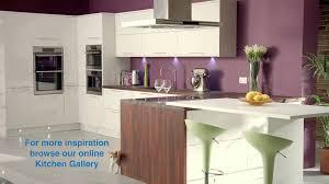 100 kitchen design wickes contemporary kitchen lacquered