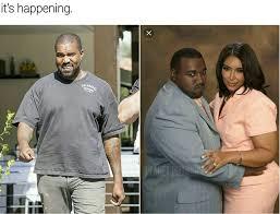 Kayne West Meme - finally memebase funny memes