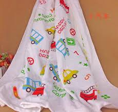 Summer Coverlet 95 115cm Cartoon Bathing Robe For Baby Beach Towel Children Summer