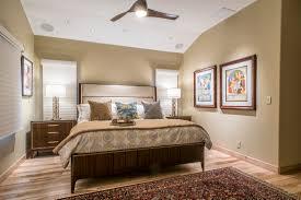 New Remodeled Master Bedroom Before And After Transitional Remodel Bollinger Design Group