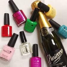 color me polish 23 photos nail salons 3619 broadway san