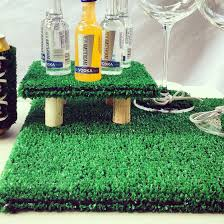 Astro Turf Tailgating Crafts Fun With Astroturf Megan U0027s Island