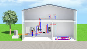 Home Hvac Design Software Tangra News U201ctangra U201d And U201chitachi Air Conditioning U201d Present