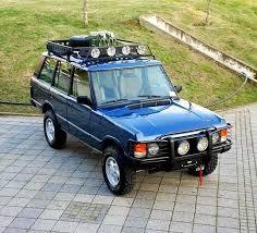 Classic Range Rover Interior Best 25 Range Rover Accessories Ideas On Pinterest Land Rover