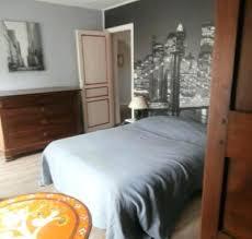 site location chambre chez l habitant chambre a louer chez l habitant chambre louer chez lhabitant