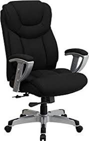 cheap kore everyday kore office wobble chair review office