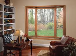 bay bow windows in springdale fort smith ar window world bay window installation in springdale and fort smith ar