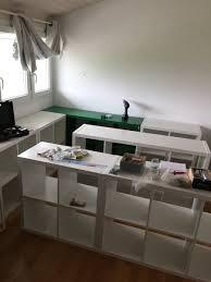 Comment Fabriquer Un Salon Marocain by Un Incroyable Lit Estrade Pour Chambre D U0027ado Bidouilles Ikea
